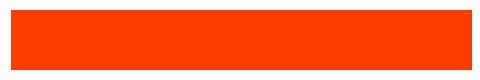 株式会社リビラック 水道・ガス設備の構成部材メーカー